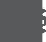 Finishes Framing Icon - Heartland Companies