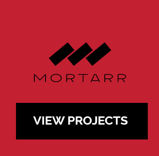 Heartland Companies past projects can be found at MORTARR.COM image link