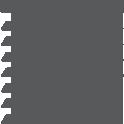 Window Treatments Icon - Heartland Companies