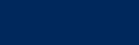 Image of Tate Access Flooring logo